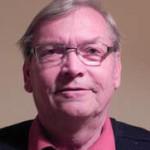 Heinz Bockrath