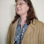 Ingrid Seidel web