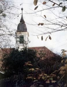 Kirche Langenhennersdorf web