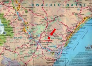 Landkarte+georgenau web